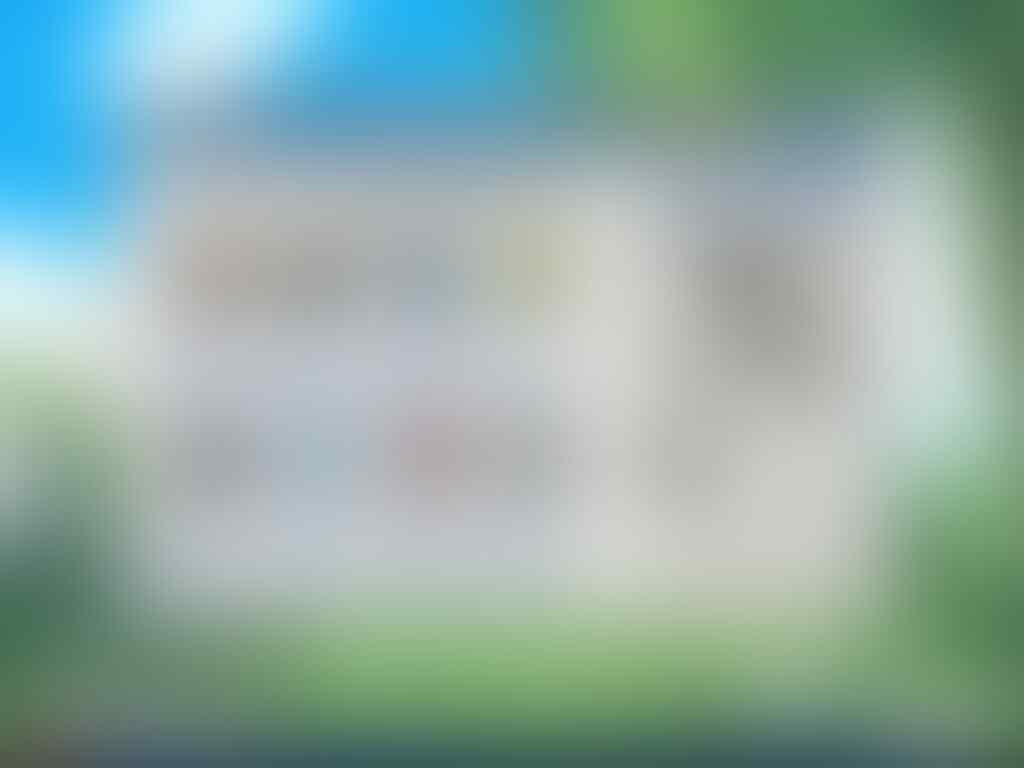 Jual Id Lost saga Pensi Dan ID Dota OPGS Sepaket