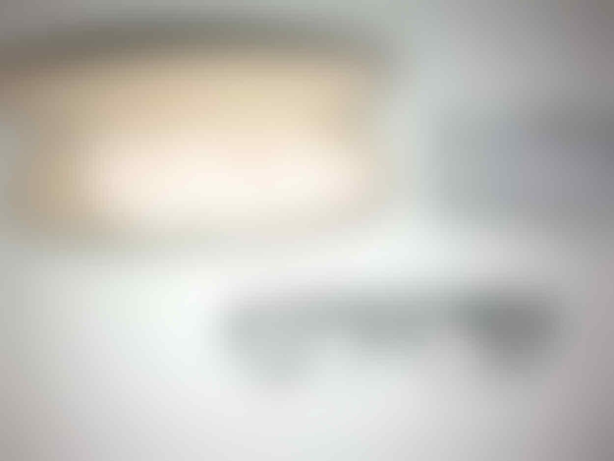 disc 30% Lensa kacamata Essilor (perancis) , Hoya (Jepang) & Rodenstock (germany)