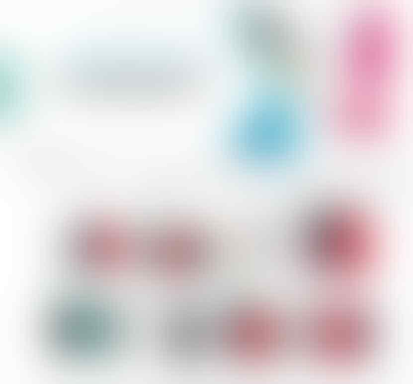 Store Imak Raindrop hard soft case Iphone, Samsung, sony Xperia, Htc, Nokia, Moto