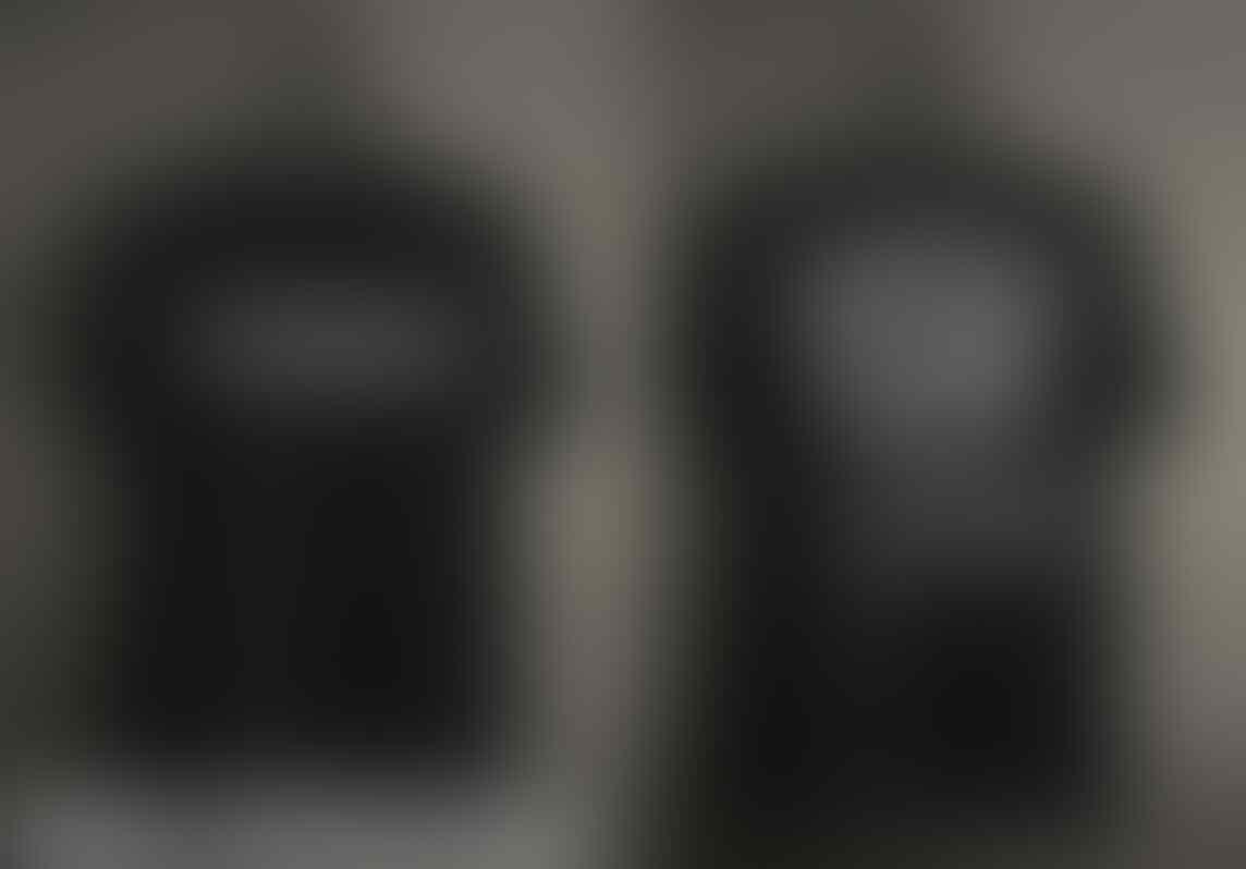 T-SHIRT BAND HARDCORE MADBALL, TERROR, HAVE HEART DLL (BOOTLEG)