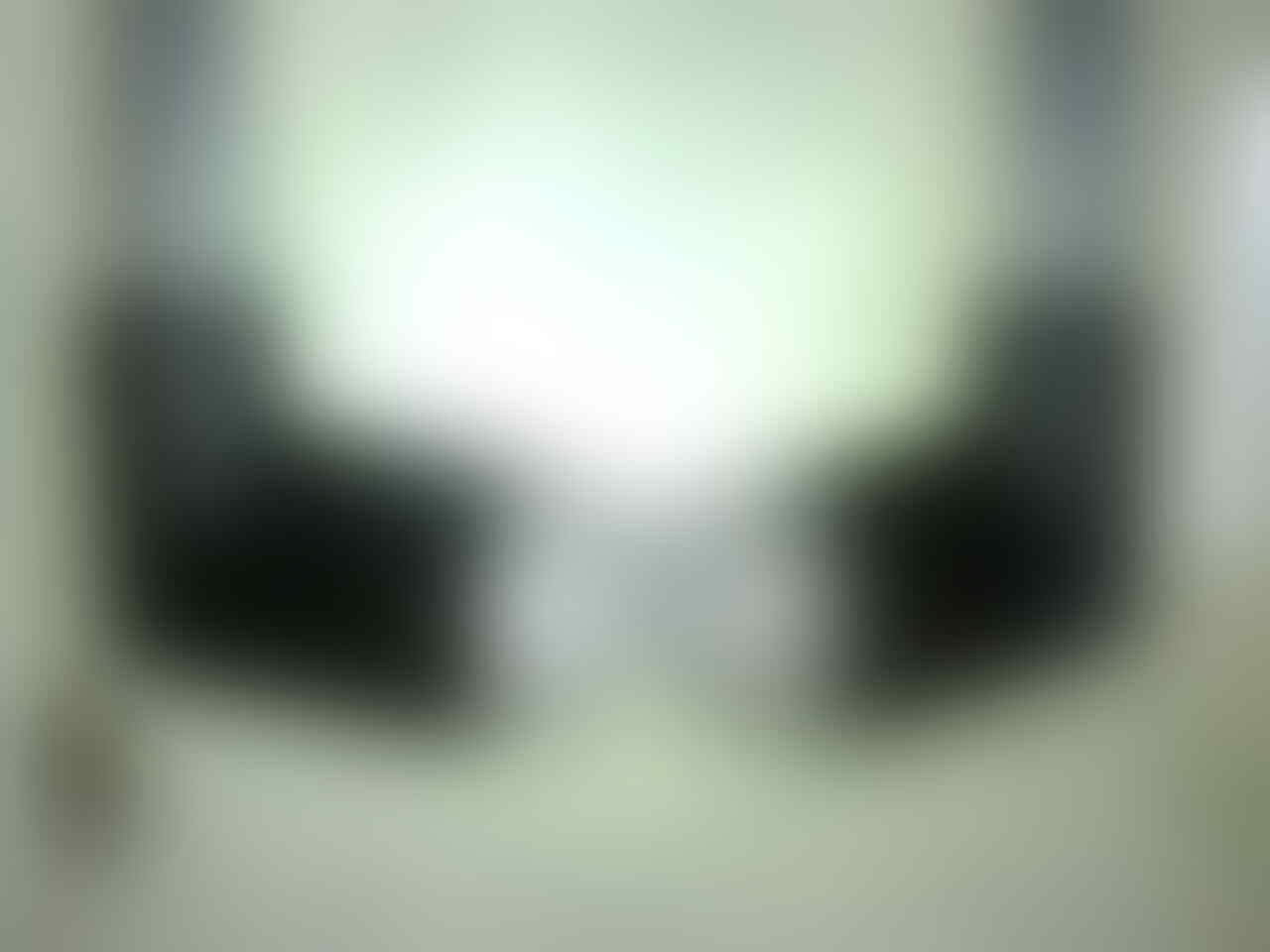WTS: spion dan stang p220 oem