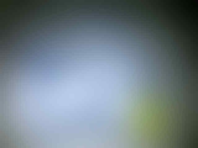 [JUAL]SAMSUNG S4 SEGEL SEIN! 1:1 DENGAN ORIGINAL|WORK ALL SENSOR!MURMER!