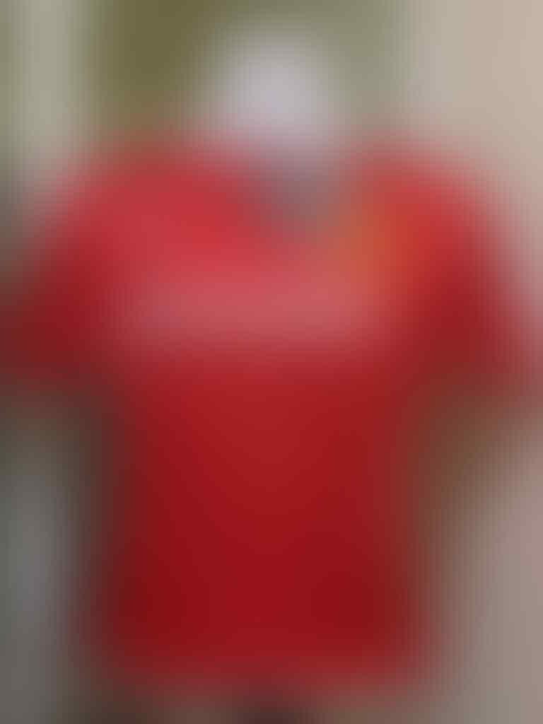 Terjual Ready Stock Jersey Baju Bola Kaos Grade Ori 2012 2013 Manchester United Away Mu 18 19 Spoiler For
