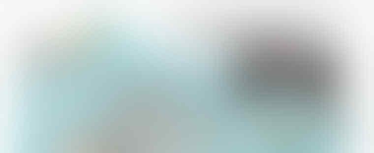persewaan proyektor | handycam | laptop | ps2&ps3; (global rent media)