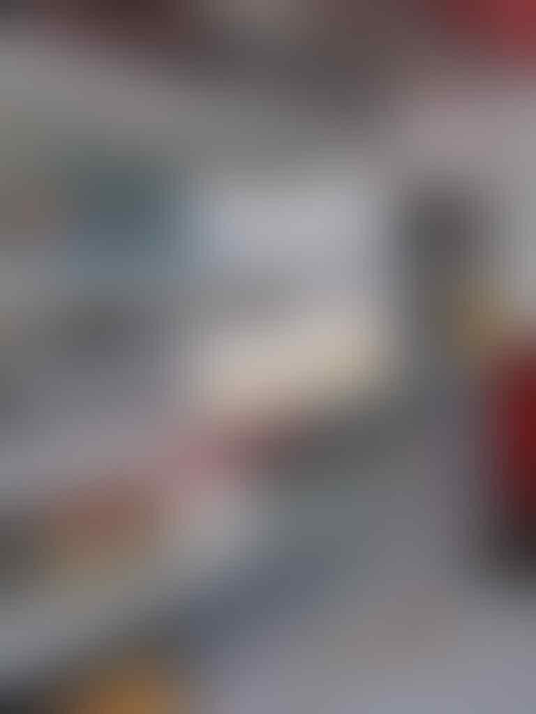 SHOP&DRIVE A YANI GARUT | TOKO AKI OLI SHOCK BREAKER DAN ASESORIS ASTRA