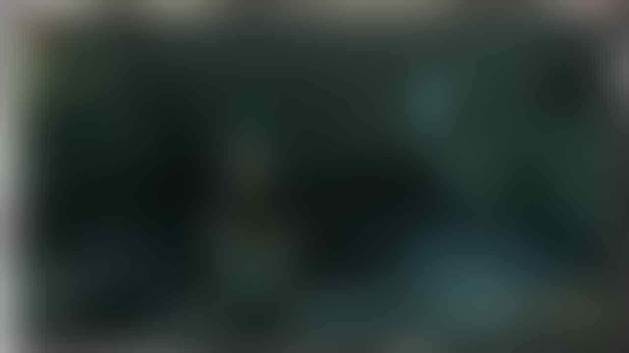 Inject Kuota Indosat - Telkomsel - Three - Axis - XL - Bolt Gak Pake Mahal !!