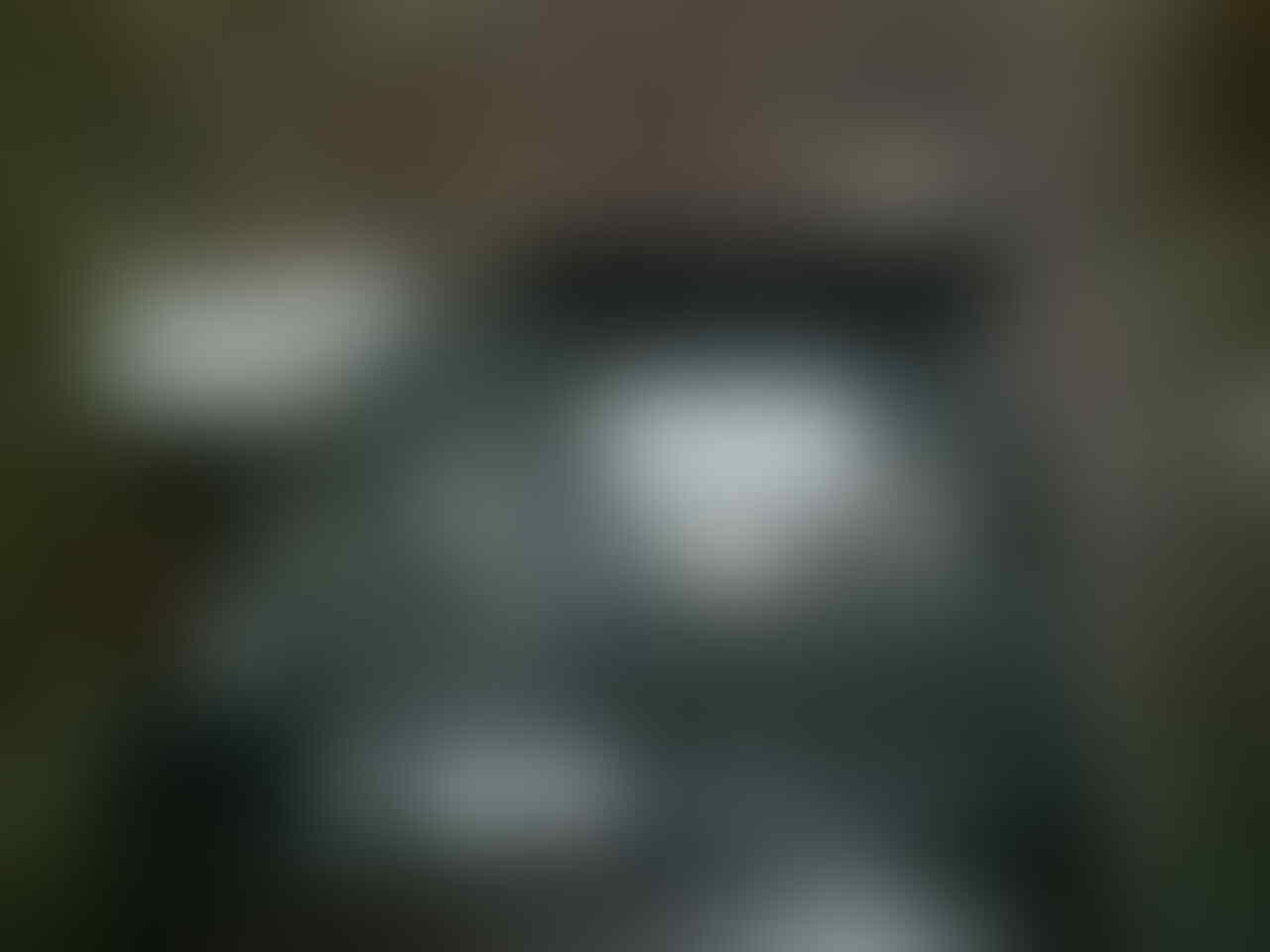 [WTS] INVERTER dan Microcontroller arduino duemilanove