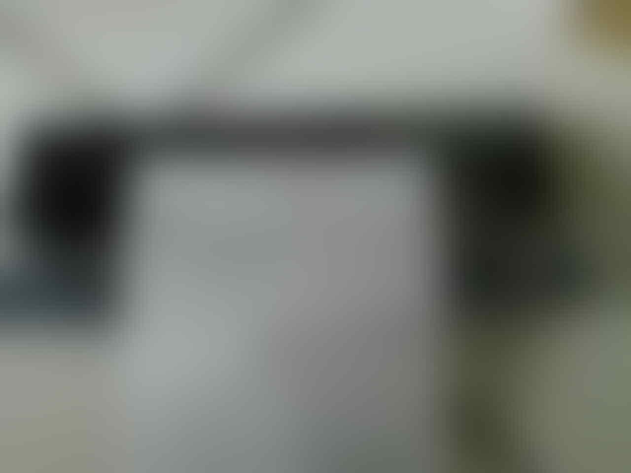 Baterai laptop ORI & OEM ACER/ASUS/AXIOO/BENQ/DELL/HP/COMPAQ/LENOVO/SONY/TOSHIBA