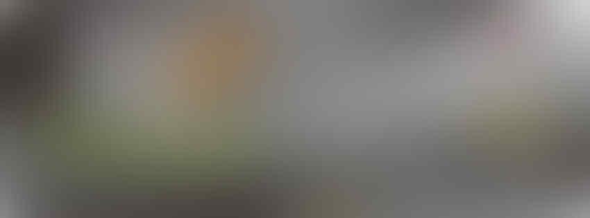 sayembara buat banner hadiah cendol/bata +160