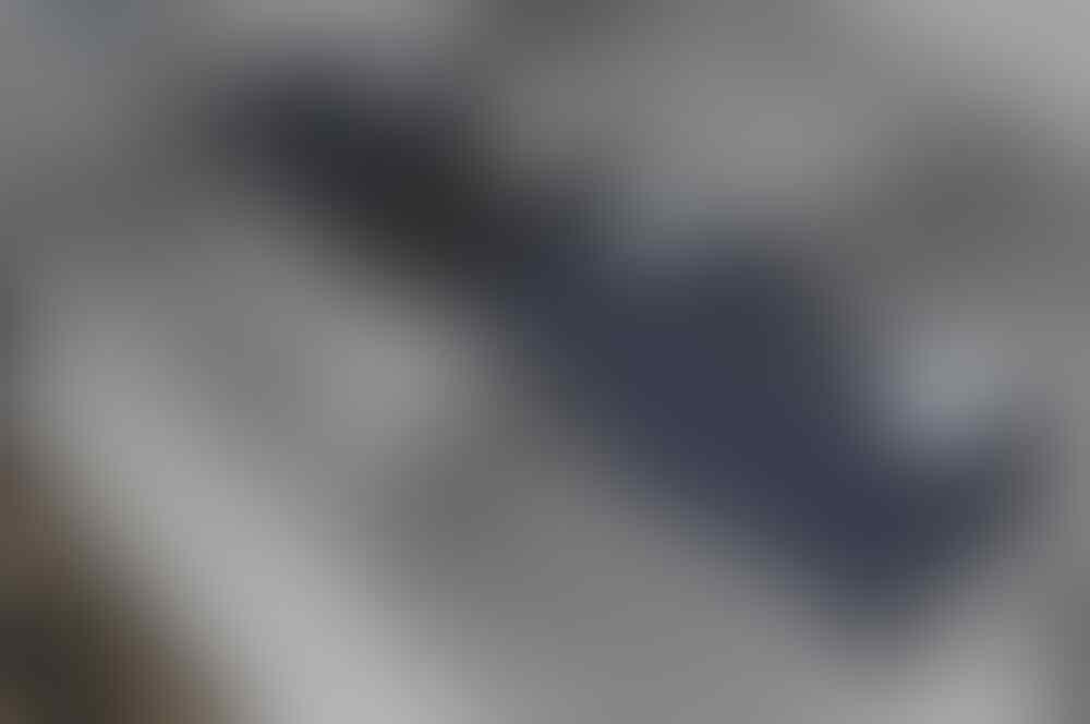 jaket / celana chino & denim AZTECdenim