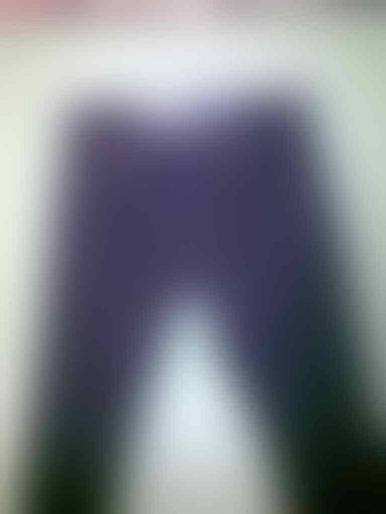 Celana Jeans (LEVI'S*) murah, bagus, enak & nyaman dipakai