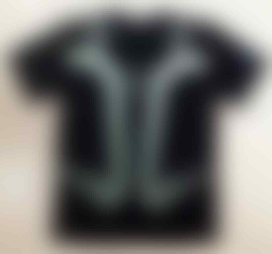 T-shirt Tron Legacy glow in the dark