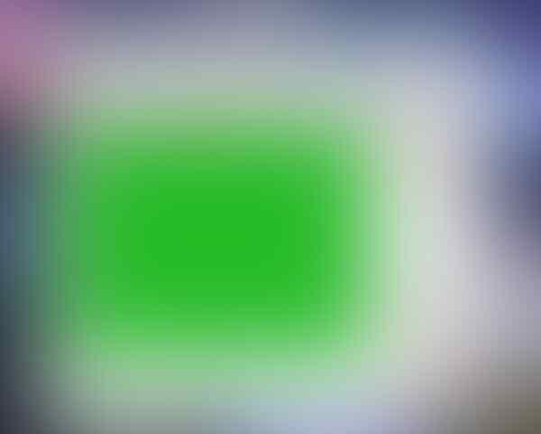 hardisk SATA 500Gb ~ aman sd 2014 ~