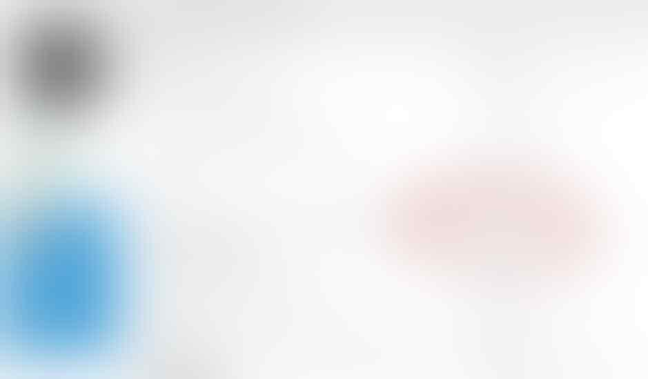 [ASK&HELP] Link Gambar di kaskus ane gak bisa kebuka gan....