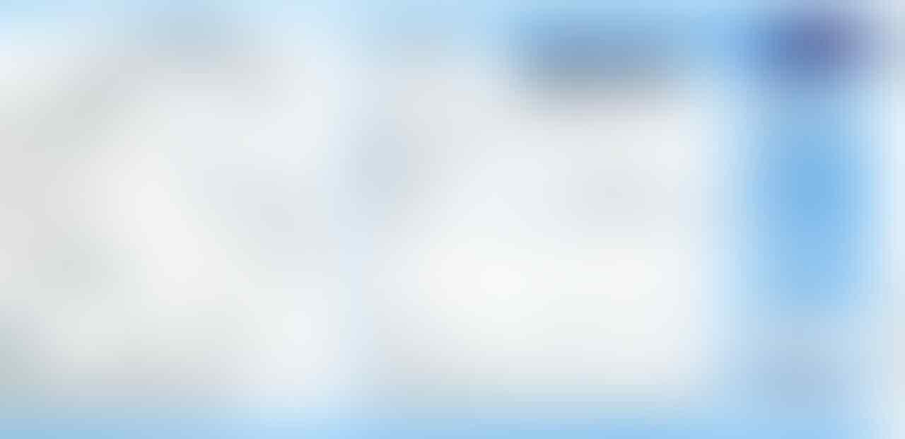 iPhone 3GS 16G batangan white murah
