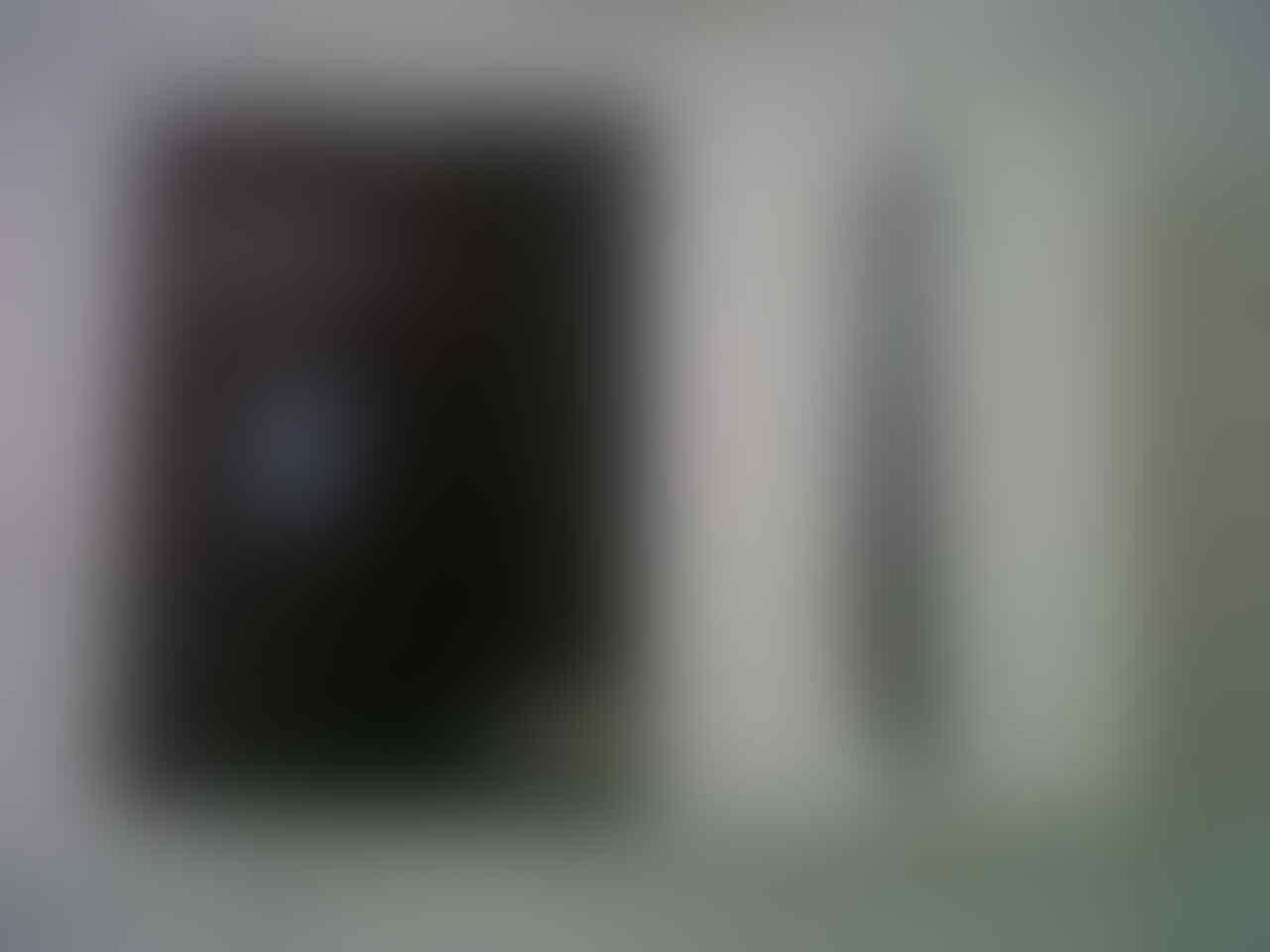 OBRAL IPAD MINI 16GB CELLULAR+WIFI BLACK MALANG SURABAYA