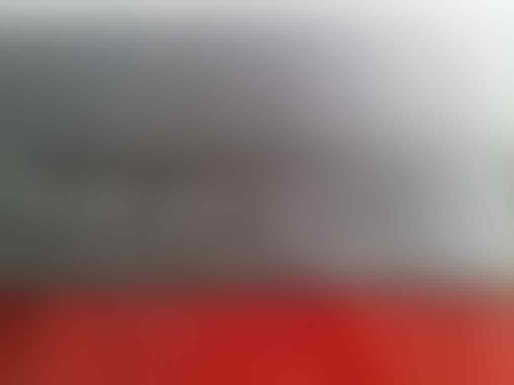 wts ducktail FOHA original bisa tuk dx,M40,M10