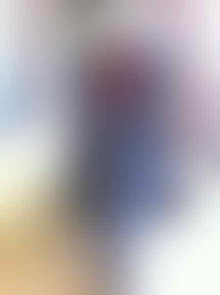 Repost : Over Kredit/Cash Mio Soul GT 2012 bulan 10