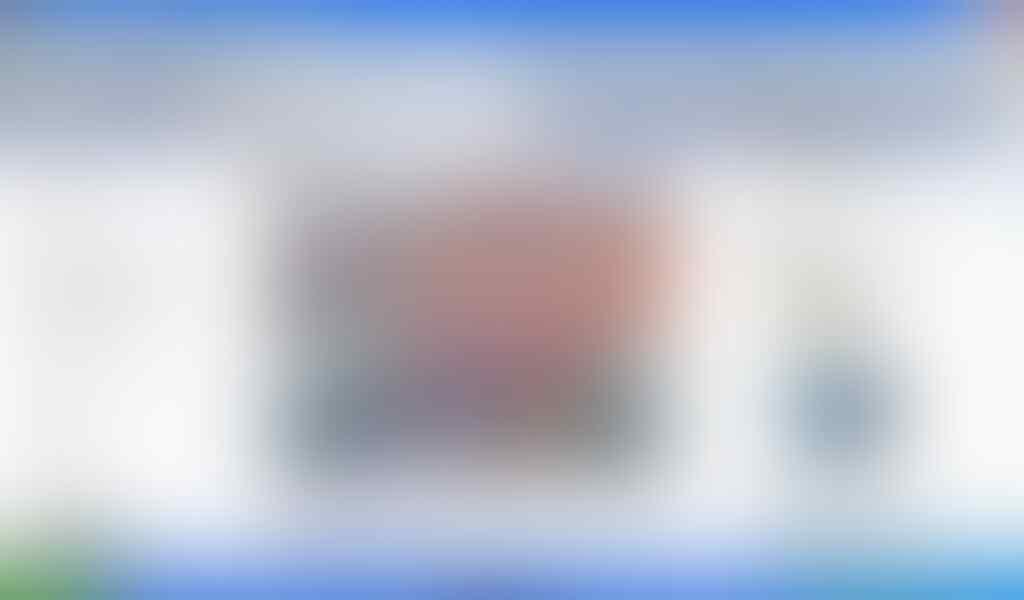 2 Jempol di Foto = 1 Cendol (Event Ke 2)