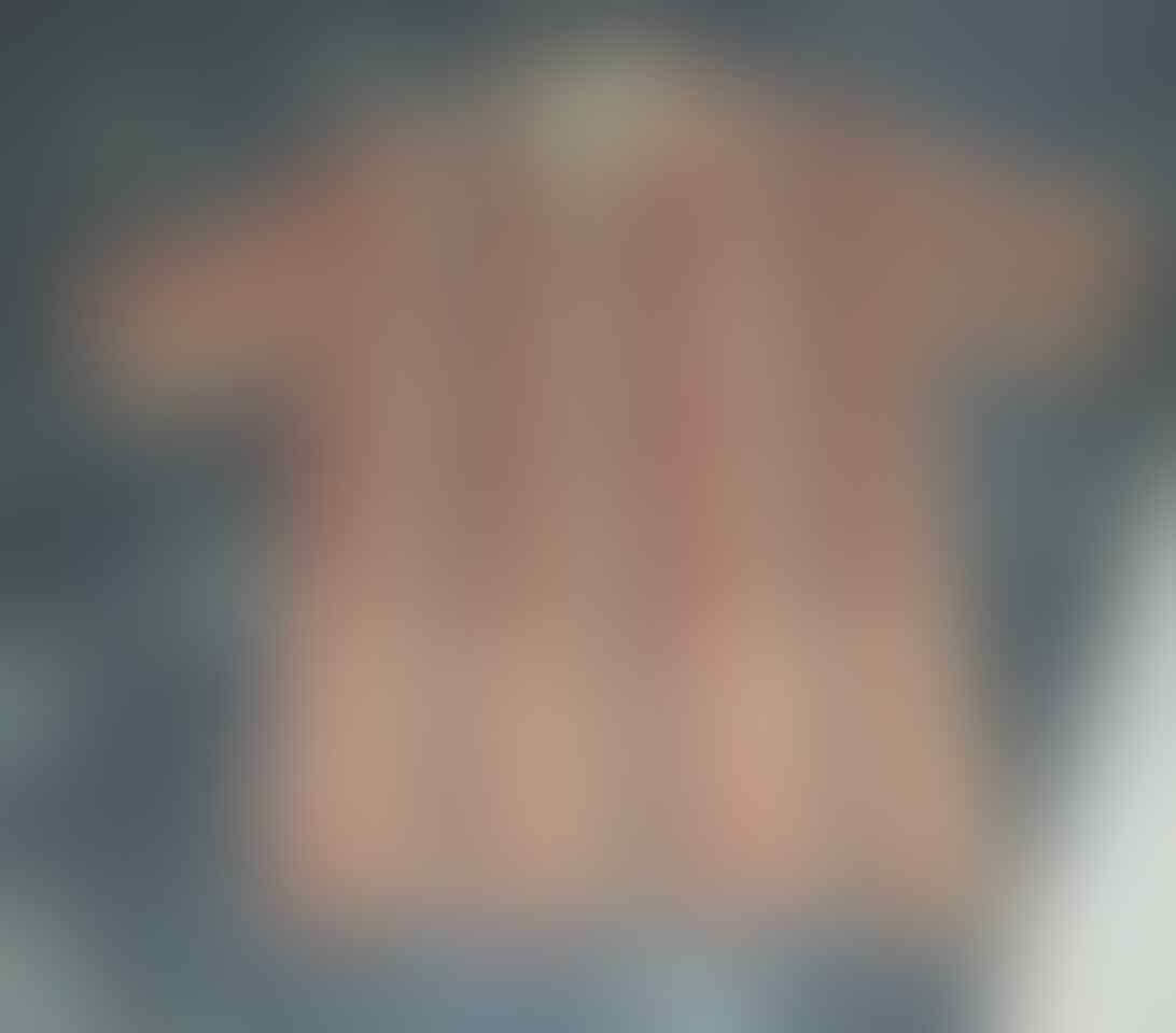 ***Garagesale/Bongkarlemari^kaos,kemeja,celana,baju***