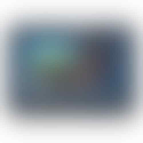 Jual Samsung Galaxy Note 1 N7000 (i9220) Black paket Eksklusif