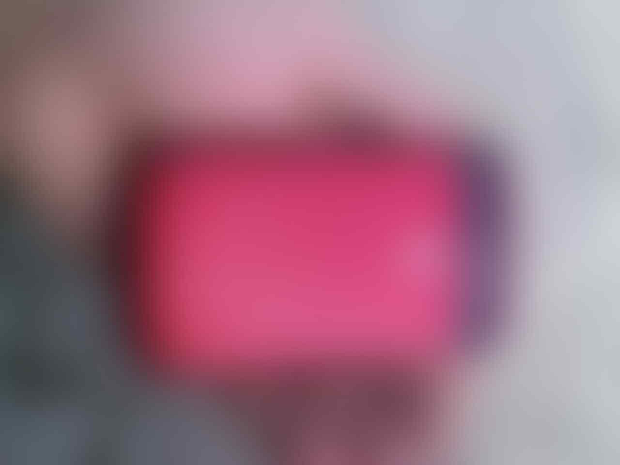 WTS: BB Torch1 Torch 1 9800 Red, Garansi panjang. Mulus Dan Lengkap.