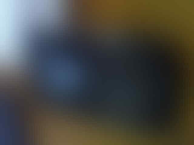 ★★★(Reborn)Thread Diskusi untuk Bold 9650 aka ESSEX★★★