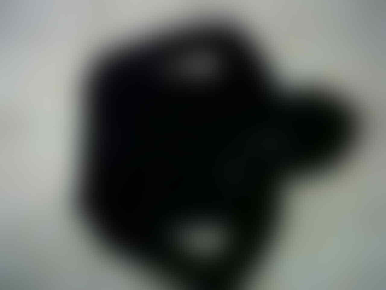 Kaos,kemeja,hoodie,celana,l090,the dexter,gravell,petersaysdenim(psd)