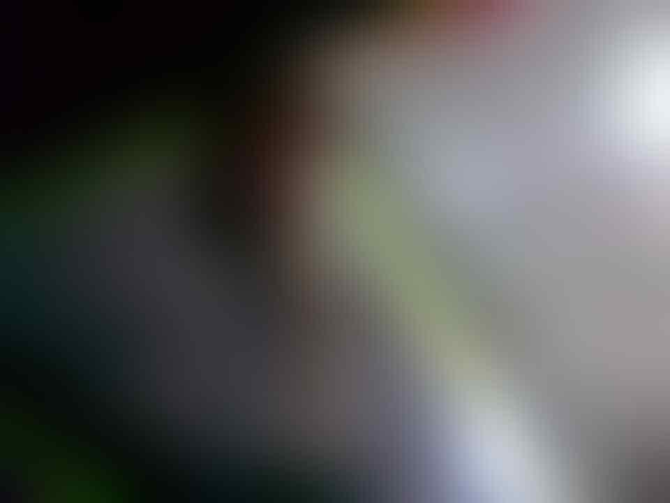 [PIC] BIDUAN SUPER,yang lain lewat gan