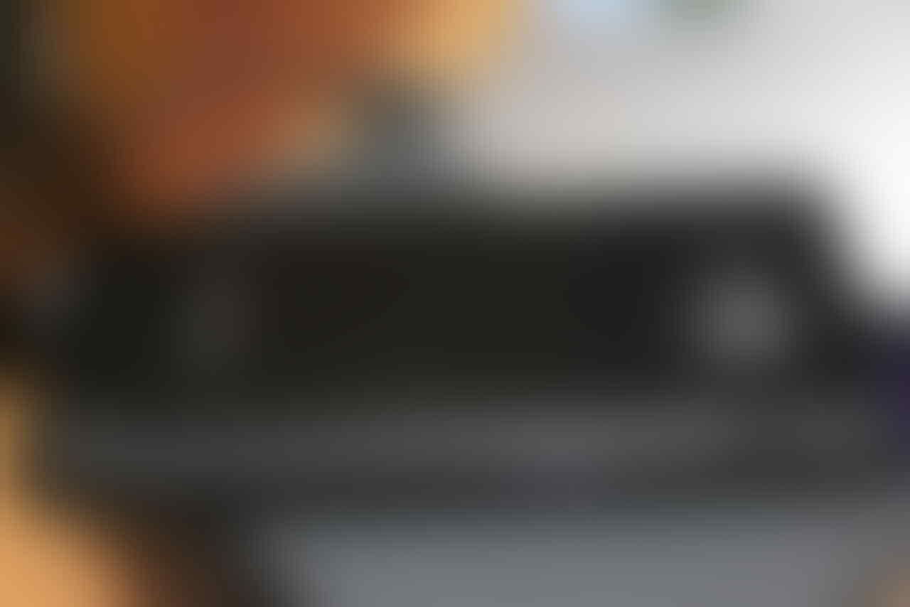 Galaxy S2 Jelly Bean Black lengkap ( dari luar negeri )