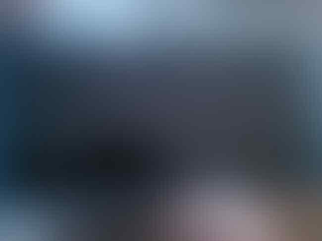 Nokia Lumia 800 Blue 99% Condition