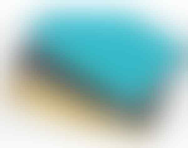 "JUAL : LEATHER CASE ""ROCK"" GALAXY TAB 2 7.0 (P3100)"