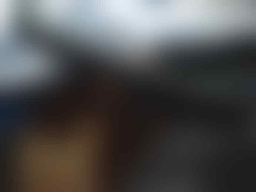 HTC EVO 3D CDMA BANDUNG / CIMAHI