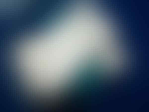 Iphone 3Gs 32Gb white FU bonus game HD 8Gb. Muluuusss semulus kulit citra.