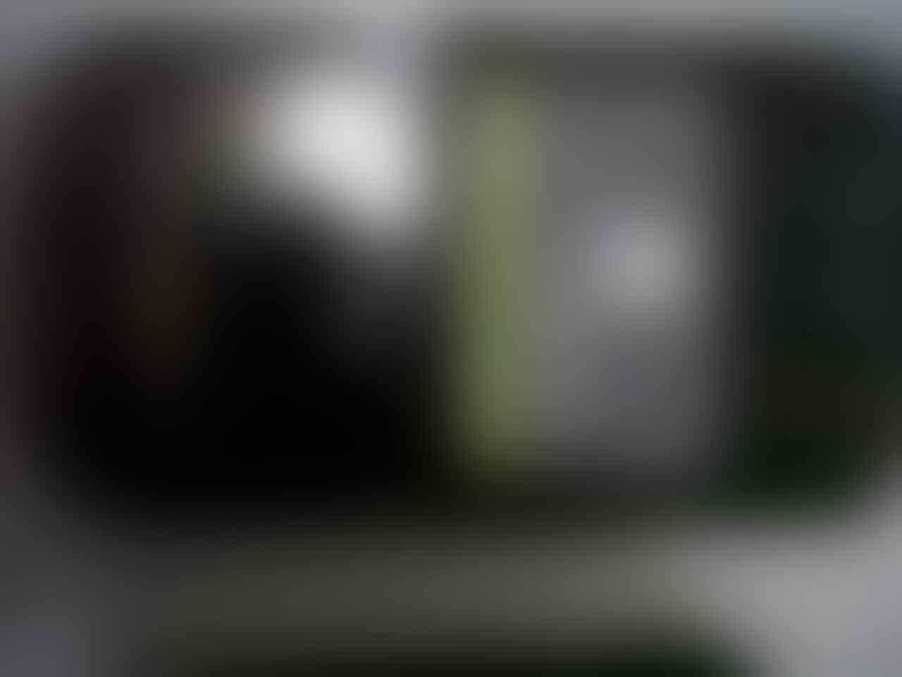 jual cepattt,blackberry tour 1(9630),lg bu