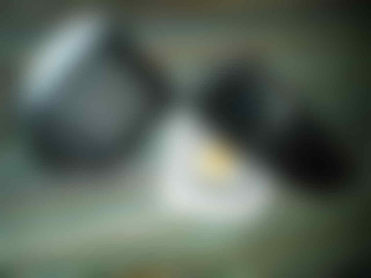 ipod nano 6th 8gb+iwatchz timepiece+lunatik