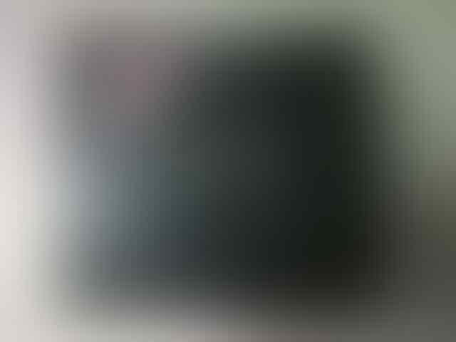 Blackberry 9550 ( Odyn / Strom 2 ) New