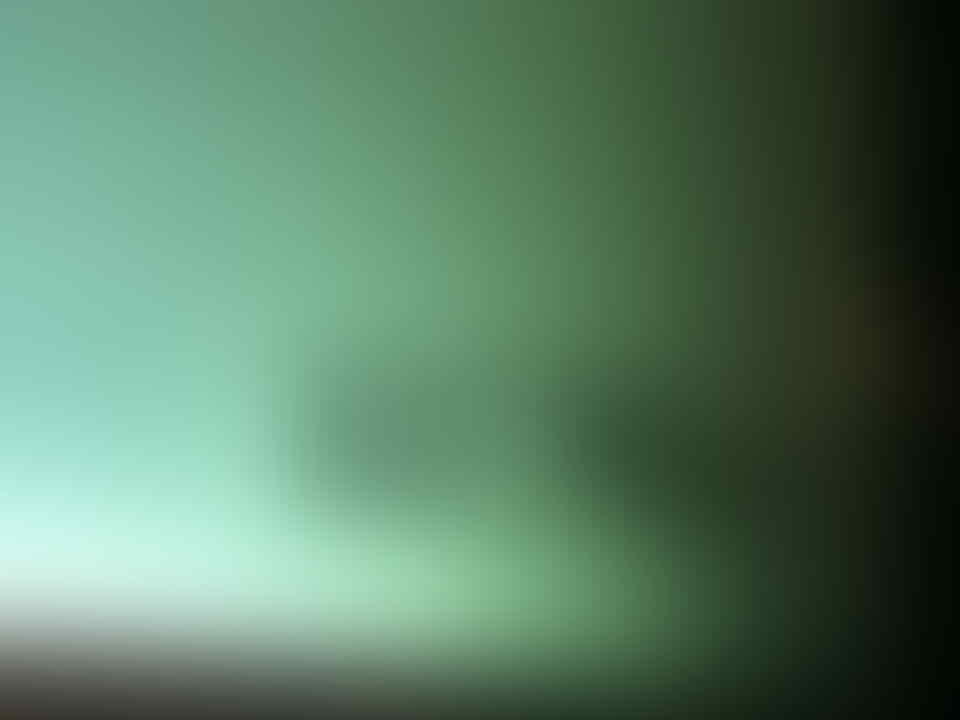 DIJUAL CEPAT IPAD 3 32GB BARU MSH DI SEGEL 5,5JUTA