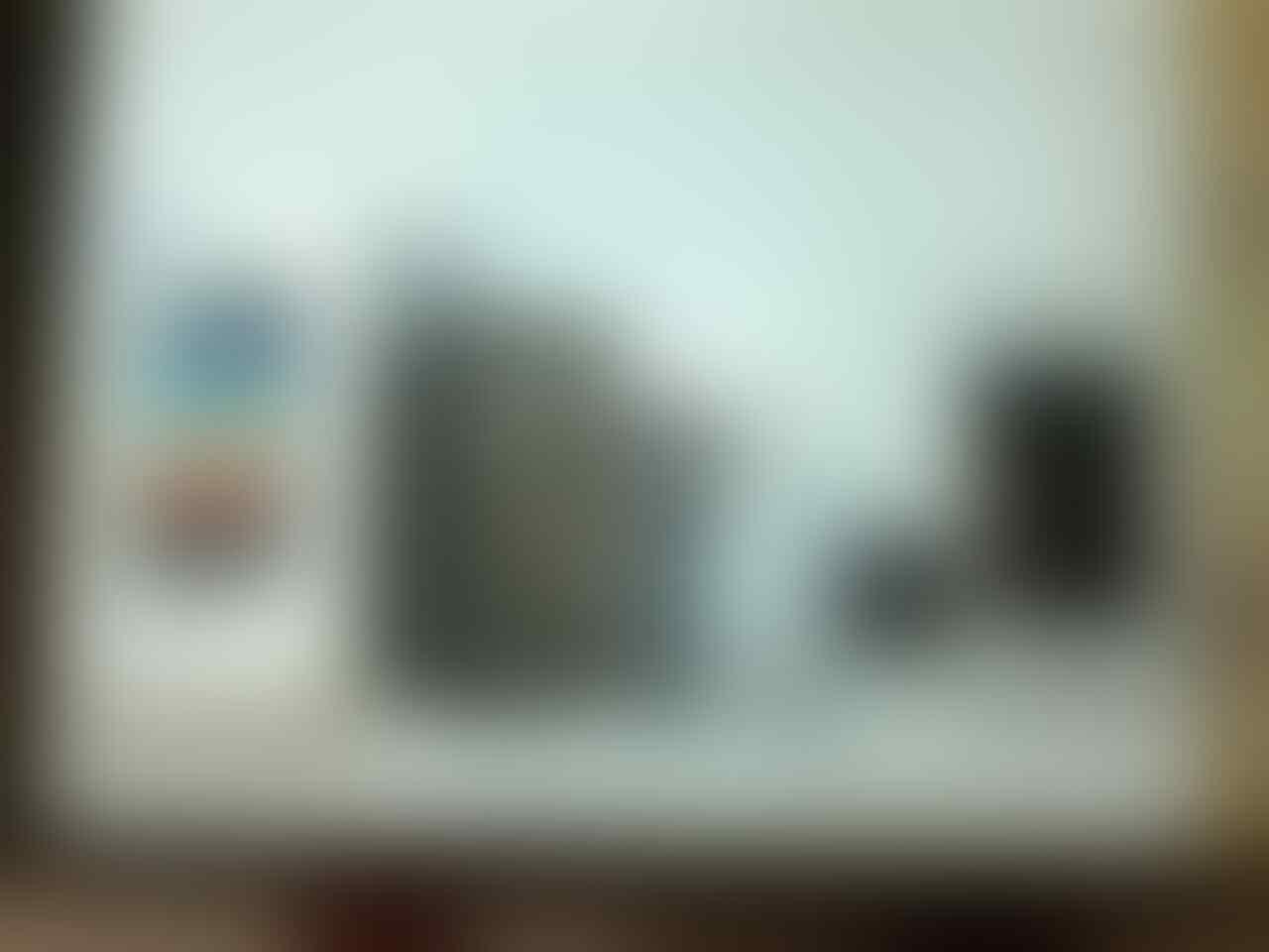 GALAXY ACE PLUS GT-S7500 WHITE LIKE A NEW JOGJA SOLO