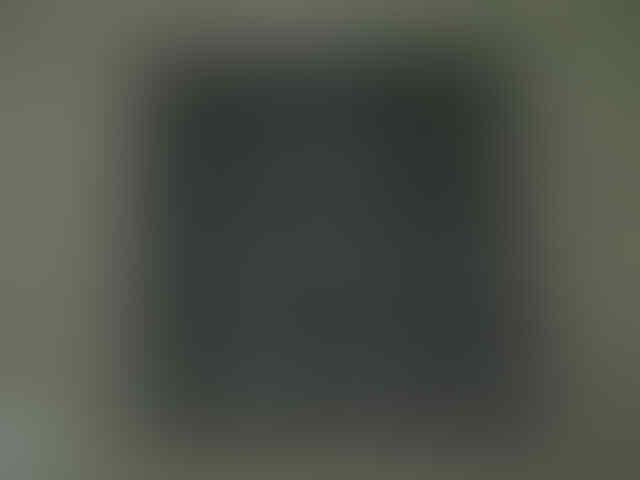"""Ready FogLamp All New CRV 2012 """"Valeo"""""""