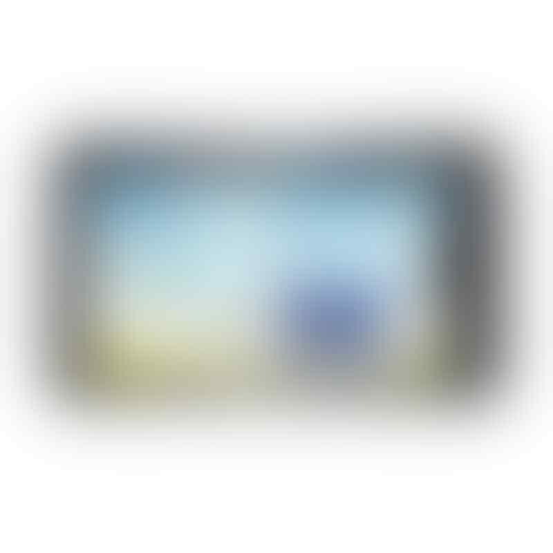 ARCHOS 101 Internet Tablet 16GB 081340434222