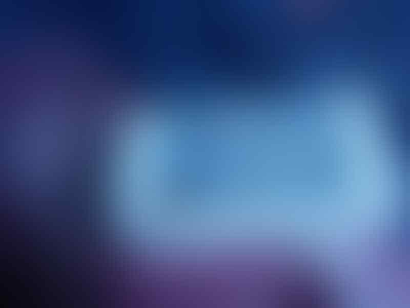 Ipod touch Apple 4th Gen 8Gb Baru White