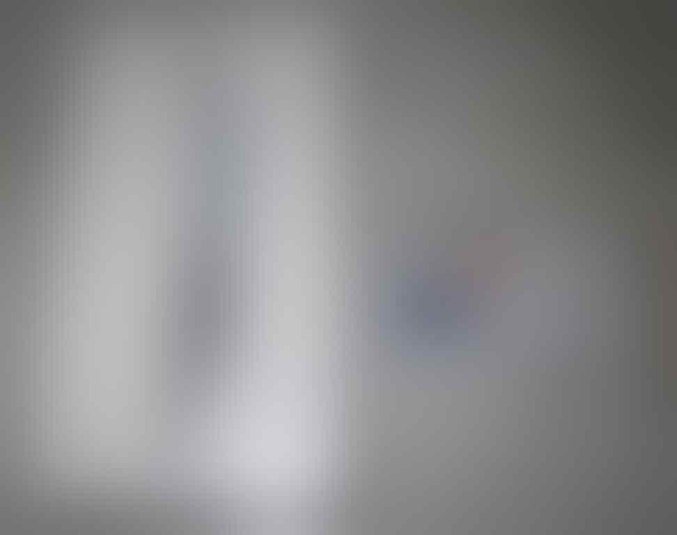 iPhone 5 16GB White, BNIB, bonus perdana XL 4,5GB+300sms+300menit