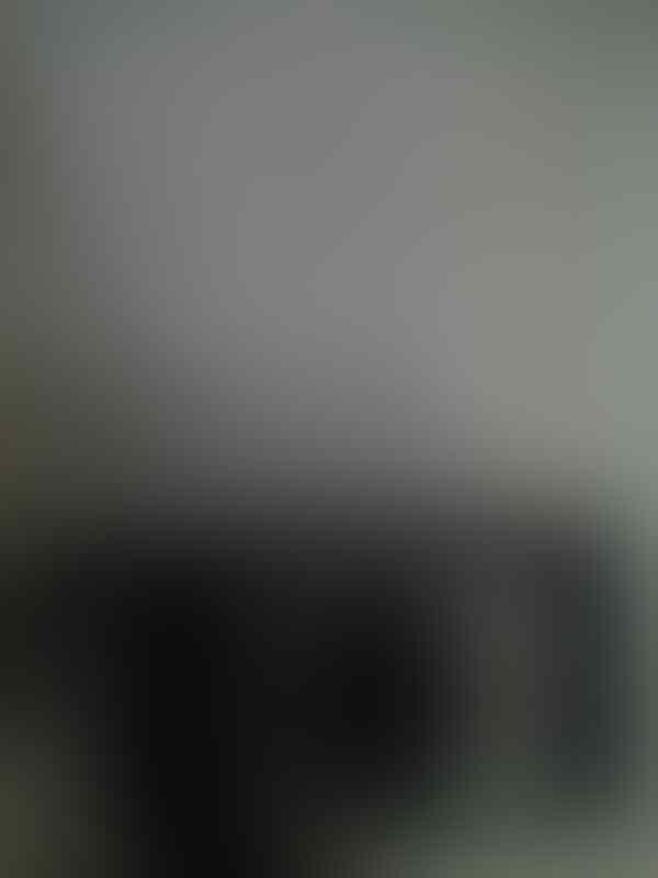 JUAL CEPAT Blackberry 9220 Davis SECOND LIKE NEW!!