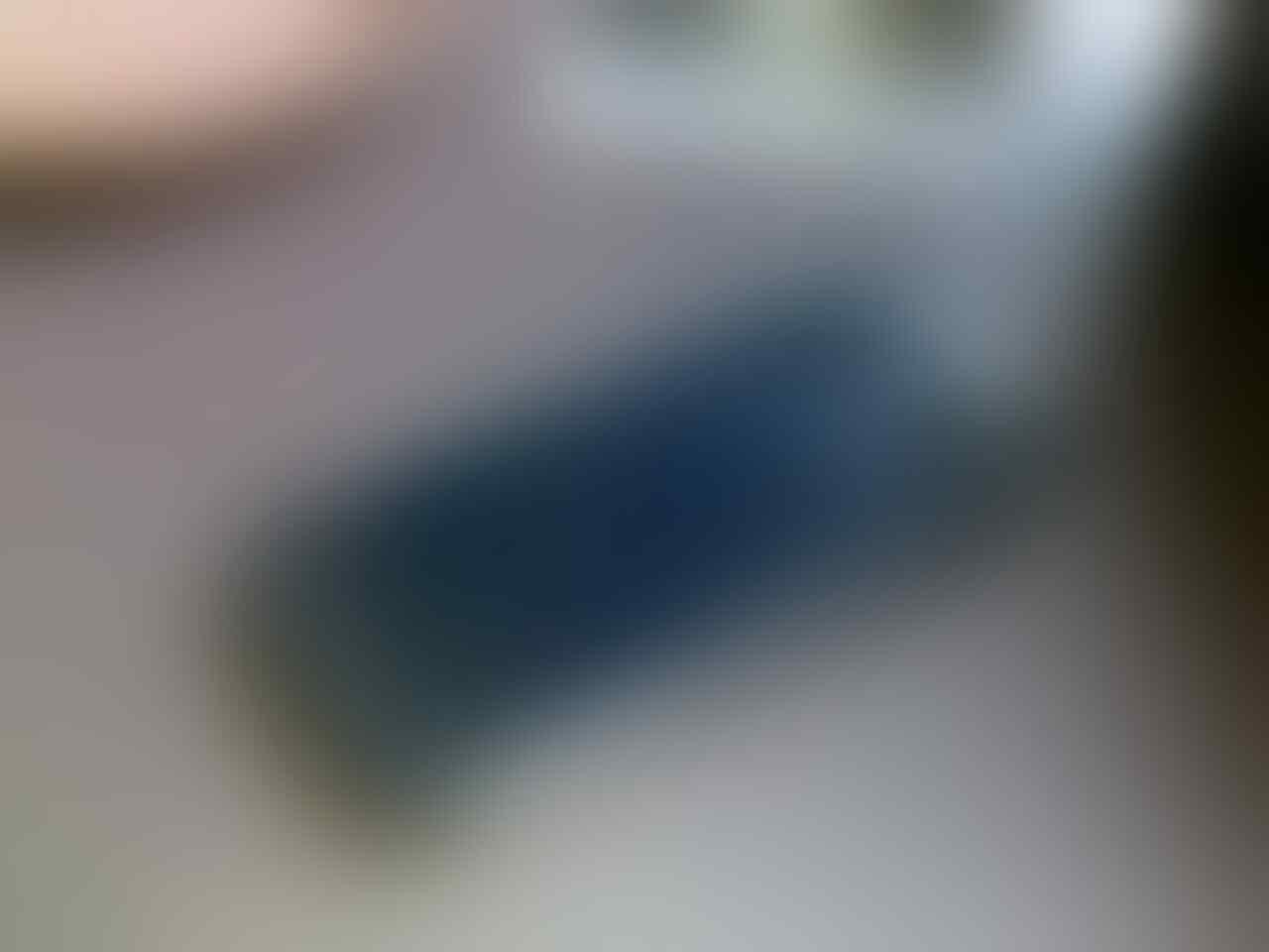 [WTS] Jual Santai Nokia ASHA 308 dual sim like new belum ada sebulan...