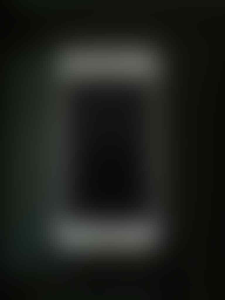 Samsung Galaxy S2 / SII GSM White 2nd