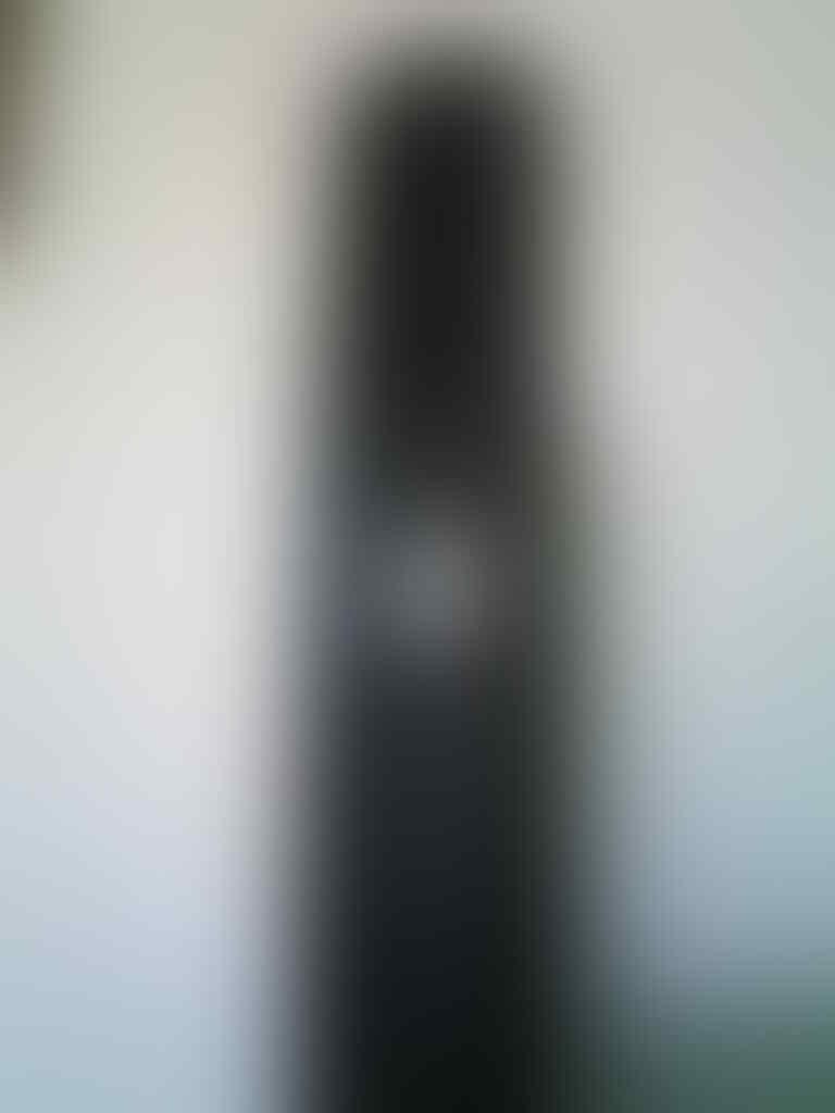 Blackberry 8700 / Blackberry Badak / Blackberry Koleksi