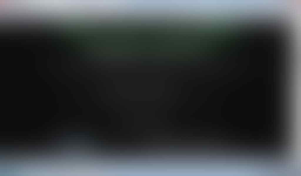 [cendol.inside] Razer bagi-bagi hadiah akhir tahun lagi gan!