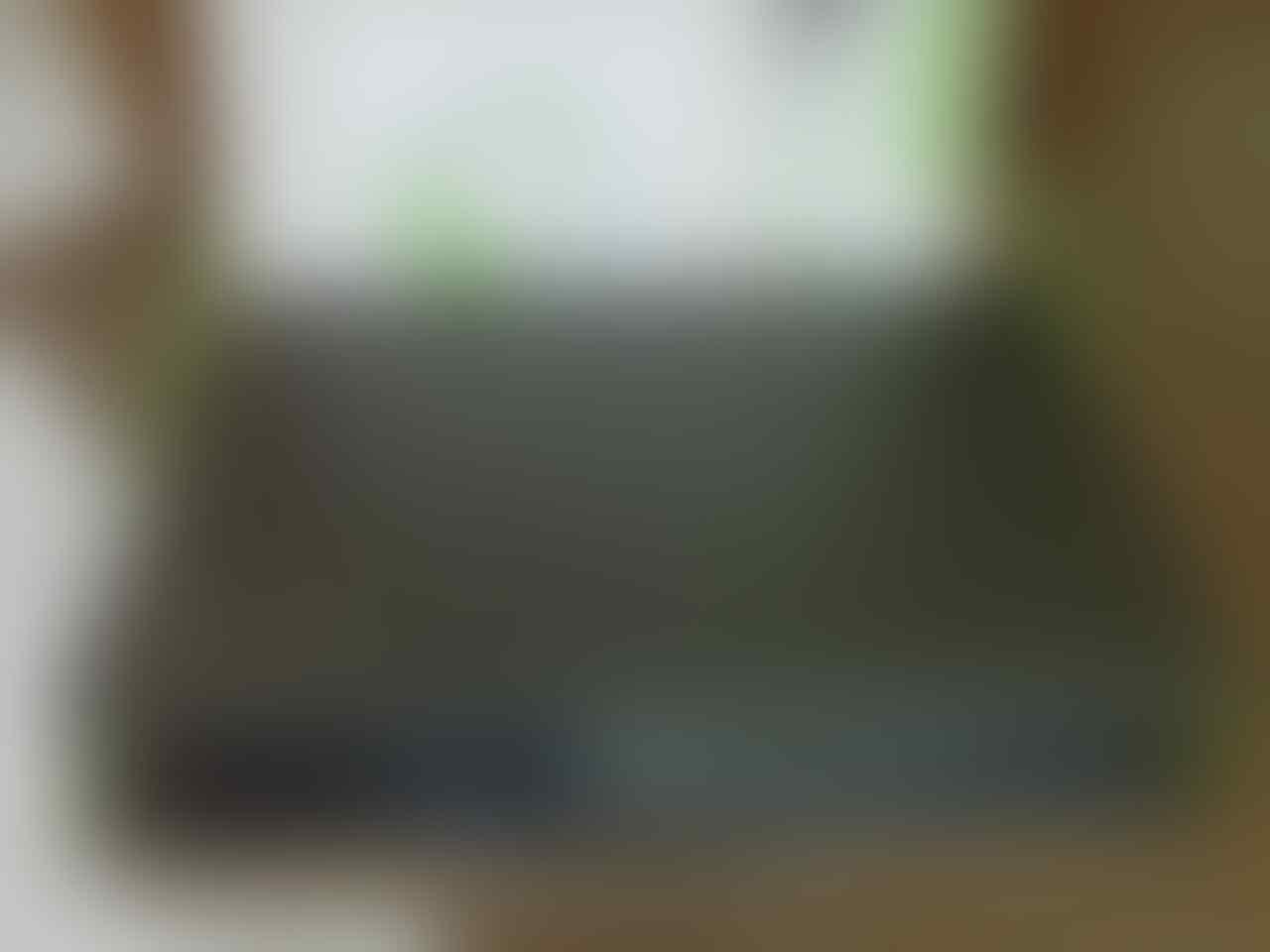 Acer Aspire 4739-372G32Mikk I3 MEMUSAKAN