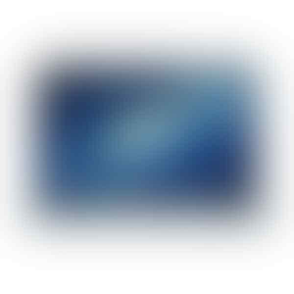 Apple MacBook Pro 13.3 inch 2.5GHz i5-4GB-500GB